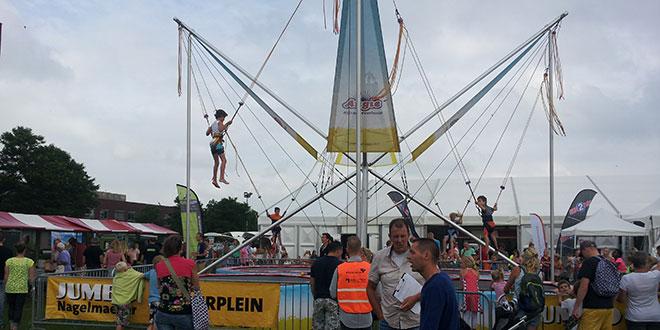 stadshagen_festival6