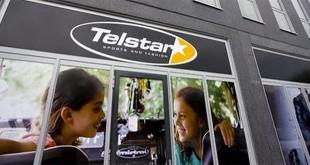 Telstar Megastore Zwolle