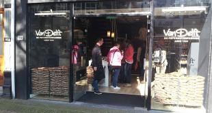 Pepernotenwinkel Zwolle