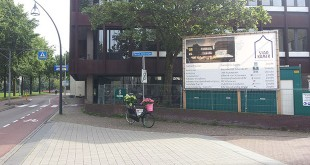 Stadkamer