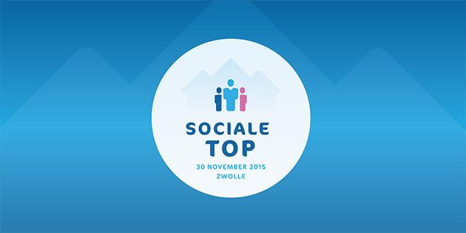 Sociale Top Zwolle