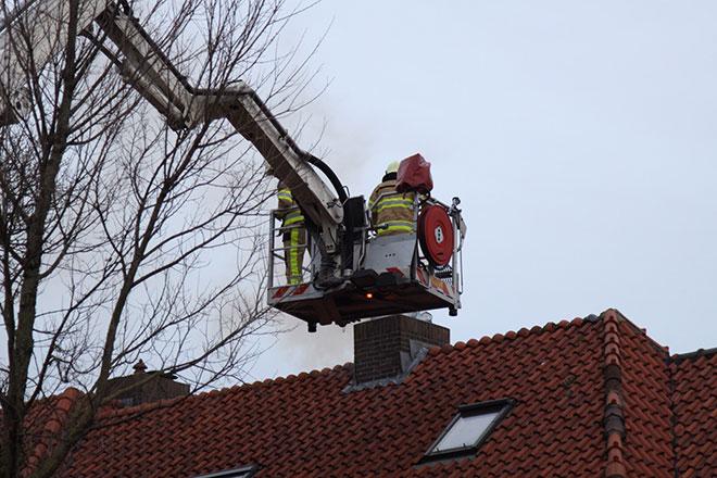 Foto: Pascal Pellikaan, www-pp-fotografie.nl