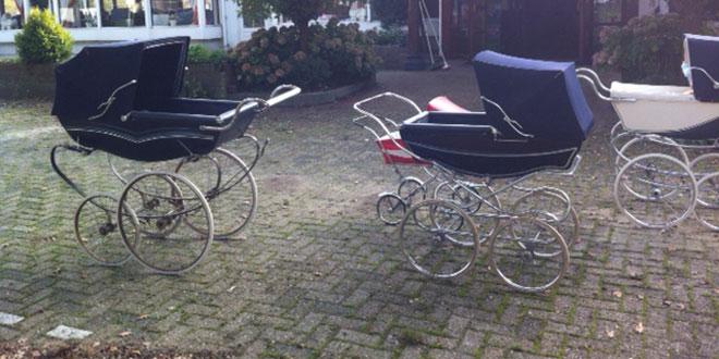 kinderwagens2