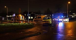 Dit zijn de gevaarlijkste kruispunten van Zwolle
