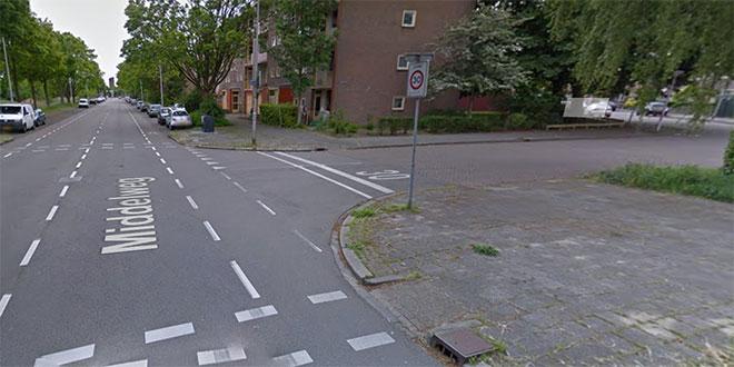 ongeluk_middelweg4