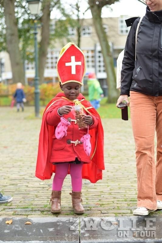 Foto: ZwolleOnTour.