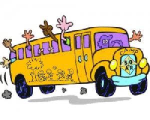 busreis1_raadsleden