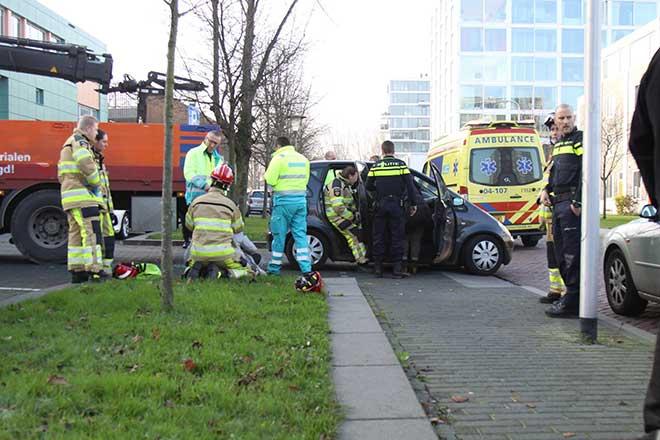Foto: Pascal Pellikaan, www.pp-fotografie.nl
