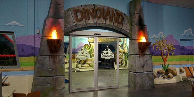 dinoland_open