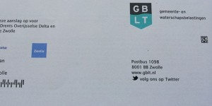 GBLT Zwolle