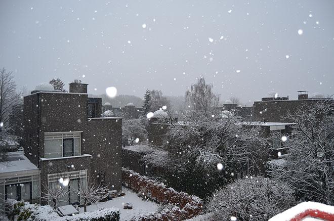 sneeuw2_aalanden