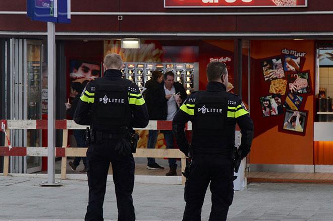 politie_station2
