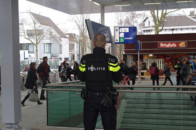 politie_station3