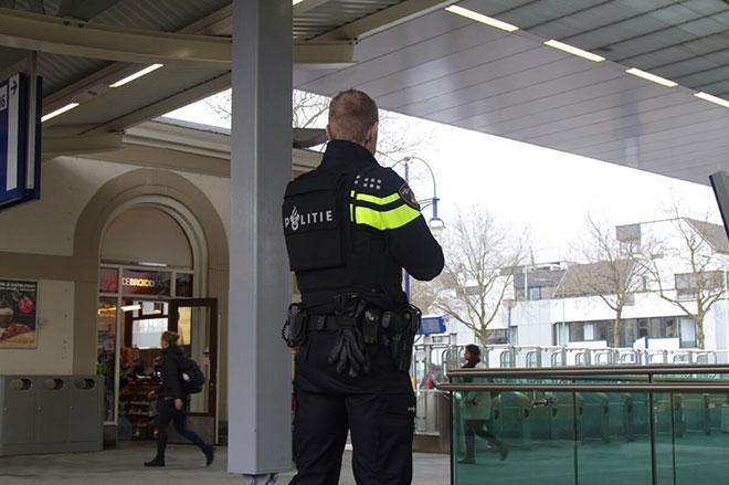 politie_station4