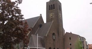 In welke wijk in Zwolle zijn inwoners het meest religieus?