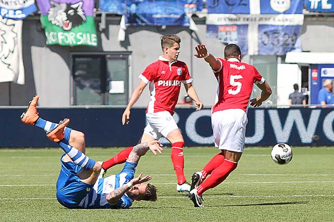 Foto: Frank van Hienen, http://www.frankvanhienen-fotografie.nl/