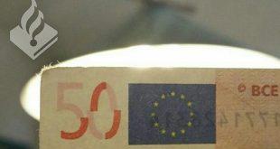 Vals geld in omloop in Zwolle