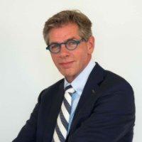 Wim Rave kreeg 450.000 euro mee.