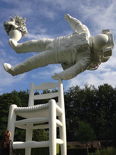 astronaut_fundatie