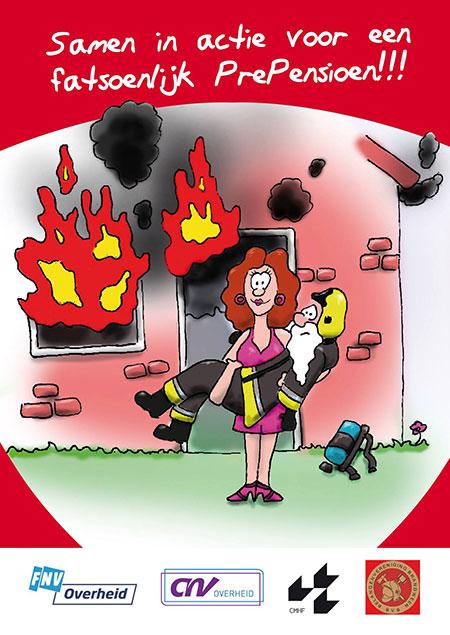 brandweer_acties4