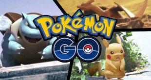 Pokémon Go Ritten in Zwolle