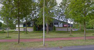 Fitplaza Zwolle