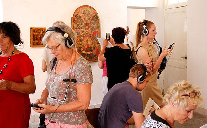 Galerie Het Langhuis. http://www.frankvanhienen-fotografie.nl/