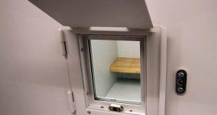 Zwollenaar cel in voor bezit kinderporno, waaronder beelden van baby's