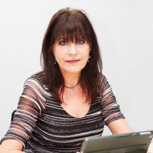 Sylvia Bruggenkamp