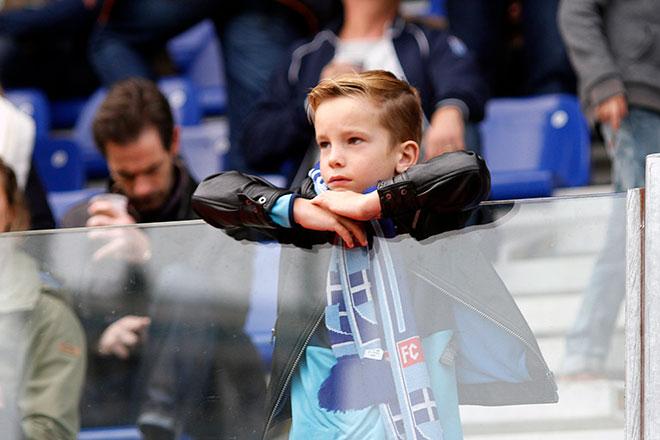 PEC Zwolle Go Ahead Eagles
