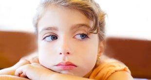Opvang mag straks kinderen weigeren die niet zijn ingeënt