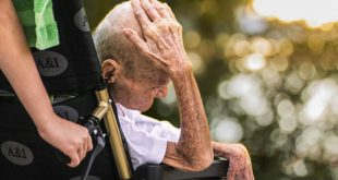 Kwetsbare ouderen steeds vaker op spoedeisende hulp