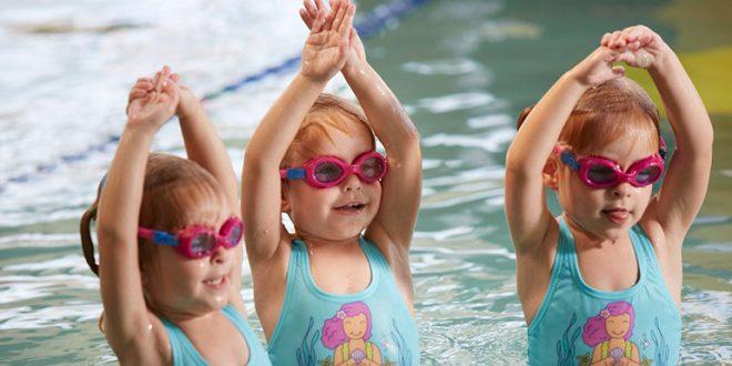 Swollwacht wil schoolzwemmen terug in Zwolle
