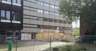 Asbest Zwolle