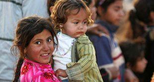 Vluchtelingen Kinderen Zwolle