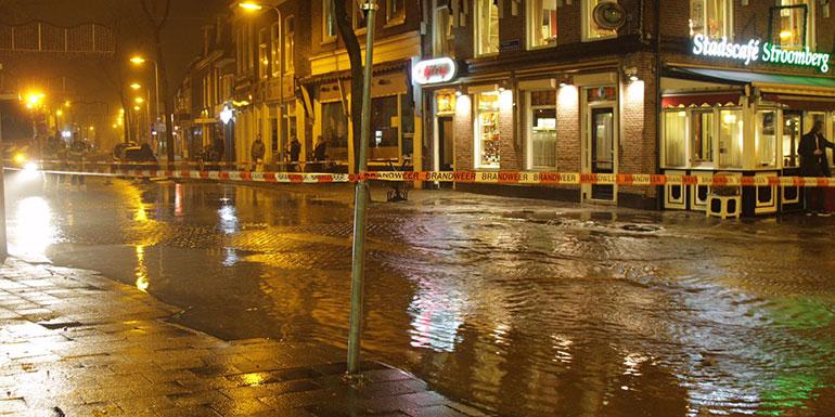 Foto: Pascal Pellikaan, http://www.pp-fotografie.nl