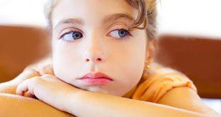 'Sterke aanwijzingen dat kinderen net zo makkelijk besmet raken'