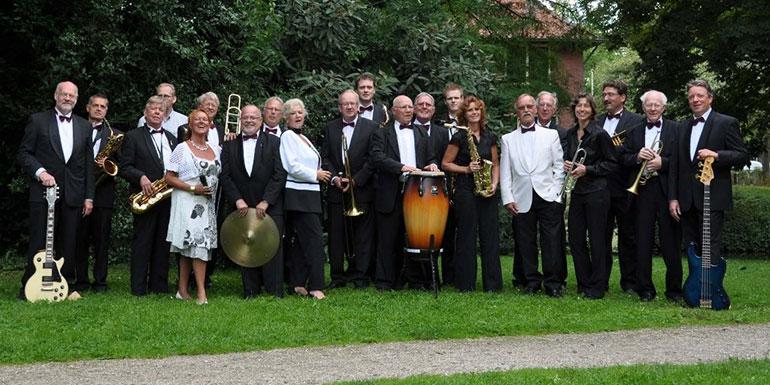 Het Nederlands Dansorkest