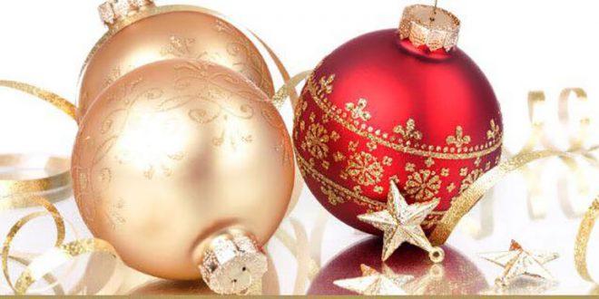 Kerstmarkt Wijthmen