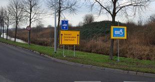 Vervoersverbod Zwolle ivm vogelgriep in Kamperveen