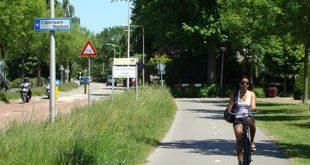 Wat is de beste wijk van Zwolle?