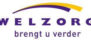 Nieuw contract Welzorg kost Zwolle 700.000 euro extra