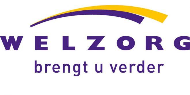 Wezorg