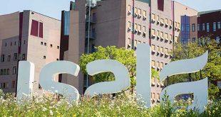 Helft coronapatiënten in Isala uit Staphorst, 90% niet gevaccineerd