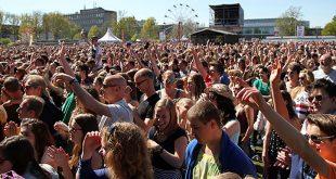 Zwolle groeit door naar 142.000 inwoners