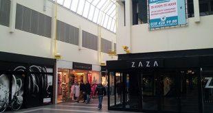 Leegstand in Zwolle