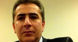 Cemal Yilidirm uitspraken Swollwacht over Turkije
