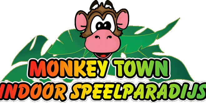 Monkey Town komt naar Zwolle