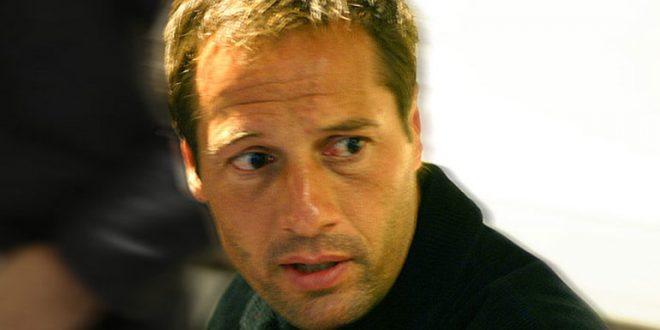 John van 't Schip nieuwe trainer PEC Zwolle
