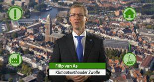 Filip van As